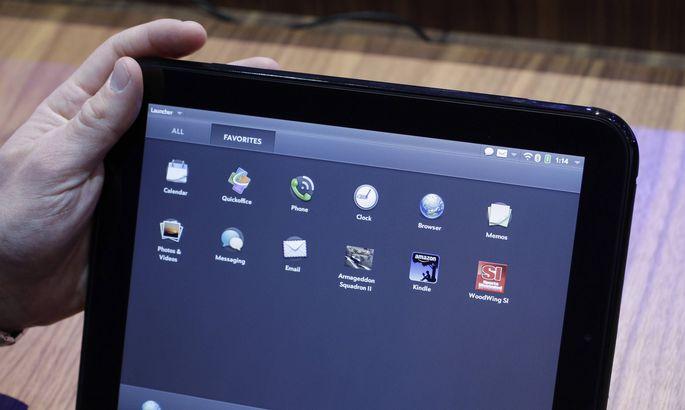 18d9e7c06c0 Tahvelarvutite müük on aastaga pea viiekordistunud - Tehnika - Majandus