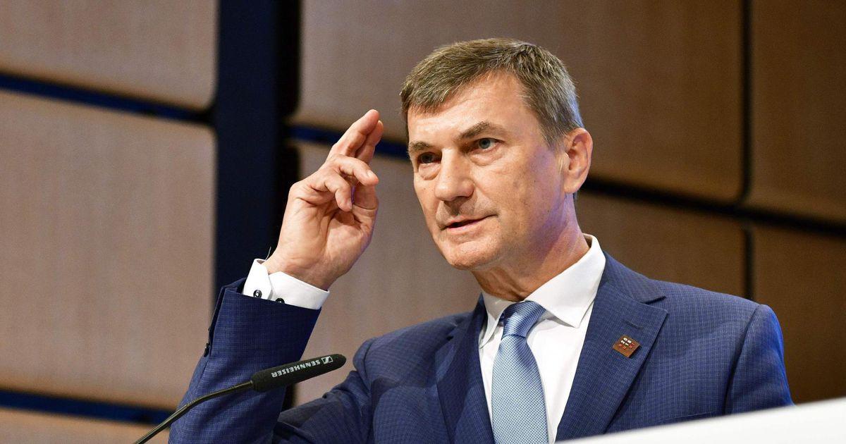 Ansipi uus väljakutse: kõik telekanalid püsivalt üle Euroopa vaadatavaks