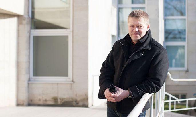 902ba465267 Uue Maa Jõhvi kinnisvaramaakleri Hannes Halliku sõnul on tal igal aastal ka  paar sellist Venemaa klienti, kes ostavad siin kinnisvara, et Eestisse  lõplikult ...