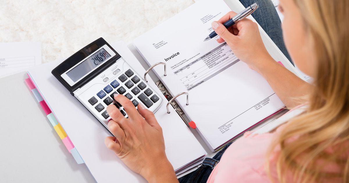 Работа на дому бухгалтер бюджет работа на дому бухгалтеру минск