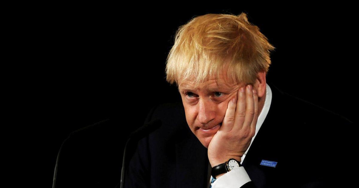 Briti peaminister kutsus EL-i üles leidma alternatiivi kaitsemeetmele