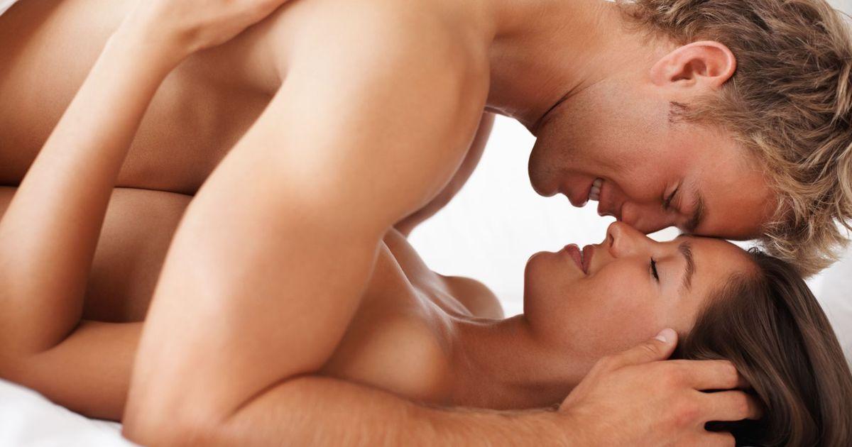 фотогалерея о сексе латексе скована